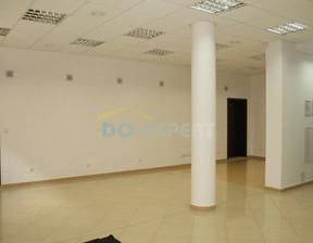 Lokal handlowy do wynajęcia, Dzierżoniów, 130 m²