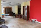 Biuro do wynajęcia, Świdnica, 73 m² | Morizon.pl | 1752 nr2