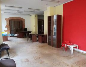 Biuro do wynajęcia, Świdnica, 73 m²