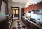 Mieszkanie na sprzedaż, Świdnica, 100 m²   Morizon.pl   5501 nr2