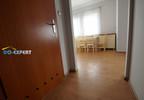 Mieszkanie do wynajęcia, Świdnica, 54 m² | Morizon.pl | 9452 nr6