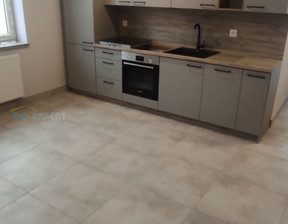 Mieszkanie do wynajęcia, Świdnica, 64 m²