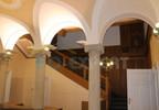 Kamienica, blok na sprzedaż, Wrocław Przedmieście Świdnickie, 1450 m² | Morizon.pl | 0481 nr5
