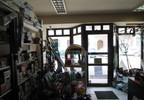 Lokal handlowy na sprzedaż, Ząbkowice Śląskie, 74 m² | Morizon.pl | 6911 nr9