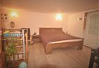 Mieszkanie na sprzedaż, Ligota Wielka, 200 m² | Morizon.pl | 2014 nr7