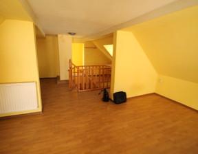 Mieszkanie na sprzedaż, Ząbkowice Śląskie, 64 m²