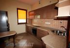 Mieszkanie na sprzedaż, Dzierżoniów, 110 m² | Morizon.pl | 2676 nr12