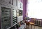 Mieszkanie na sprzedaż, Świdnica, 139 m² | Morizon.pl | 5710 nr13
