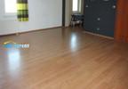 Mieszkanie do wynajęcia, Świdnica, 75 m²   Morizon.pl   6038 nr5
