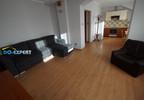 Mieszkanie do wynajęcia, Świdnica, 54 m² | Morizon.pl | 9452 nr8