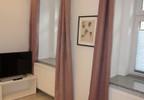 Kawalerka do wynajęcia, Świdnica, 25 m² | Morizon.pl | 5738 nr2