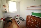 Mieszkanie do wynajęcia, Ząbkowice Śląskie oś 20 lecia, 51 m² | Morizon.pl | 1966 nr7