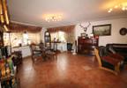 Dom na sprzedaż, Dzierżoniów, 227 m²   Morizon.pl   6268 nr6