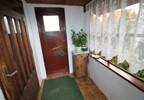 Dom na sprzedaż, Dzierżoniów, 230 m² | Morizon.pl | 8023 nr18