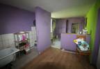 Dom na sprzedaż, Grodziszcze, 100 m² | Morizon.pl | 8250 nr4
