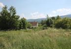 Dom na sprzedaż, Grodziszcze, 100 m² | Morizon.pl | 8250 nr13