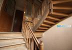 Dom na sprzedaż, Żarów, 781 m² | Morizon.pl | 4393 nr13