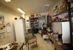 Lokal handlowy na sprzedaż, Ząbkowice Śląskie, 74 m² | Morizon.pl | 6911 nr12