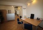 Biuro do wynajęcia, Ząbkowice Śląskie, 35 m² | Morizon.pl | 0481 nr4