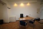 Biuro do wynajęcia, Ząbkowice Śląskie, 35 m² | Morizon.pl | 0481 nr8