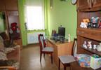 Mieszkanie na sprzedaż, Bożnowice, 100 m² | Morizon.pl | 8908 nr10