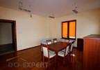 Mieszkanie na sprzedaż, Dzierżoniów, 110 m² | Morizon.pl | 2676 nr5