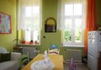 Mieszkanie na sprzedaż, Świdnica, 139 m² | Morizon.pl | 5710 nr7