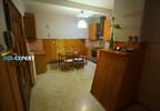 Mieszkanie na sprzedaż, Świdnica, 140 m²   Morizon.pl   6466 nr10