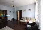 Mieszkanie na sprzedaż, Świdnica, 100 m²   Morizon.pl   5501 nr9