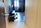 Mieszkanie do wynajęcia, Świdnica, 43 m² | Morizon.pl | 8902 nr7