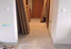Mieszkanie do wynajęcia, Świdnica, 69 m²   Morizon.pl   1841 nr5