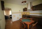 Dom na sprzedaż, Ciepłowody, 90 m² | Morizon.pl | 7157 nr15