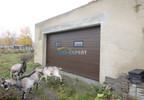 Obiekt na sprzedaż, Bielawa, 7000 m² | Morizon.pl | 5736 nr16