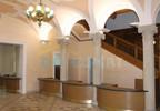 Kamienica, blok do wynajęcia, Wrocław Os. Stare Miasto, 1450 m²   Morizon.pl   5069 nr4