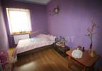 Mieszkanie na sprzedaż, Bożnowice, 100 m² | Morizon.pl | 8908 nr8