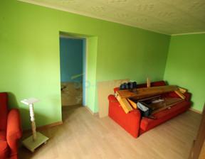 Mieszkanie na sprzedaż, Ciepłowody, 120 m²