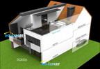 Mieszkanie na sprzedaż, Świdnica, 120 m² | Morizon.pl | 4533 nr8