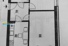 Mieszkanie na sprzedaż, Świdnica, 49 m²