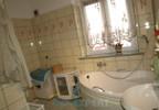Mieszkanie na sprzedaż, Ząbkowice Śląskie, 91 m² | Morizon.pl | 5117 nr18