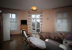 Mieszkanie na sprzedaż, Ząbkowice Śląskie, 93 m² | Morizon.pl | 7243 nr9