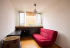 Mieszkanie do wynajęcia, Wrocław Kleczków, 60 m² | Morizon.pl | 9505 nr5