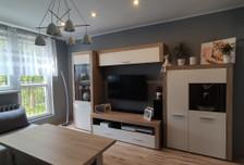Mieszkanie na sprzedaż, Gliwice Sikornik, 43 m²