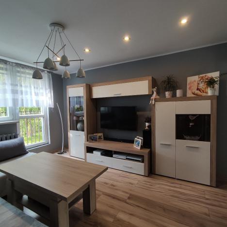 Mieszkanie na sprzedaż, Gliwice Sikornik, 43 m² | Morizon.pl | 7999