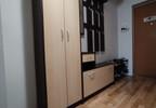 Mieszkanie na sprzedaż, Gliwice Sikornik, 43 m² | Morizon.pl | 7999 nr8