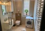 Mieszkanie na sprzedaż, Zabrze Centrum, 77 m² | Morizon.pl | 2573 nr8