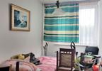 Mieszkanie na sprzedaż, Zabrze Maciejów, 53 m²   Morizon.pl   9153 nr12