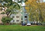 Morizon WP ogłoszenia   Mieszkanie na sprzedaż, Zabrze gen. de Gaulle'a, 36 m²   1391