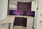 Mieszkanie na sprzedaż, Zabrze Rokitnica, 36 m²   Morizon.pl   4269 nr2