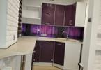 Morizon WP ogłoszenia   Mieszkanie na sprzedaż, Zabrze Rokitnica, 36 m²   0229