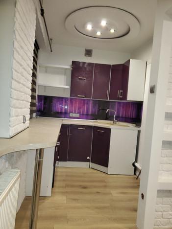 Mieszkanie na sprzedaż, Zabrze Rokitnica, 36 m²   Morizon.pl   4269